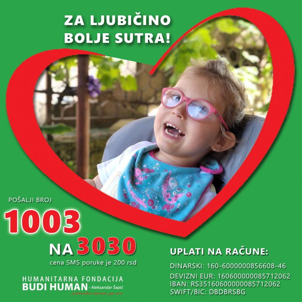 Ljubica Stević