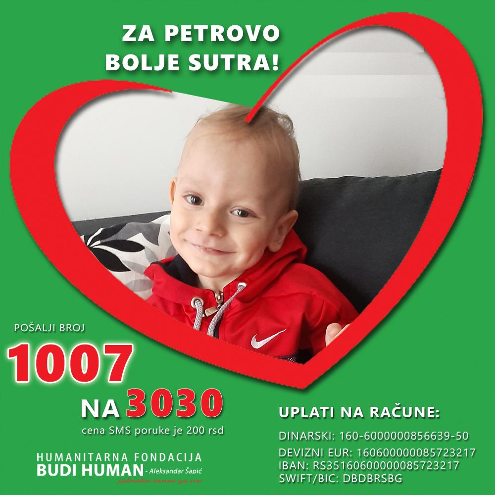 Petar Priljeva