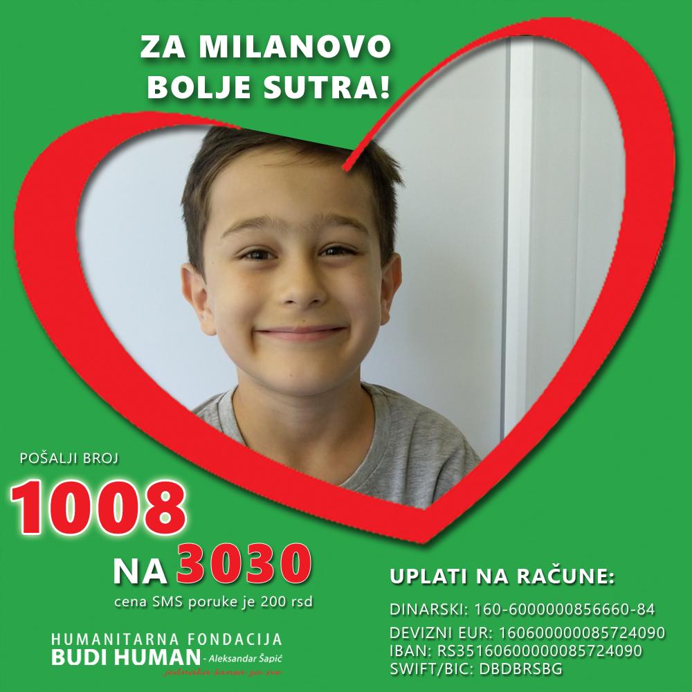 Milan Bijelić