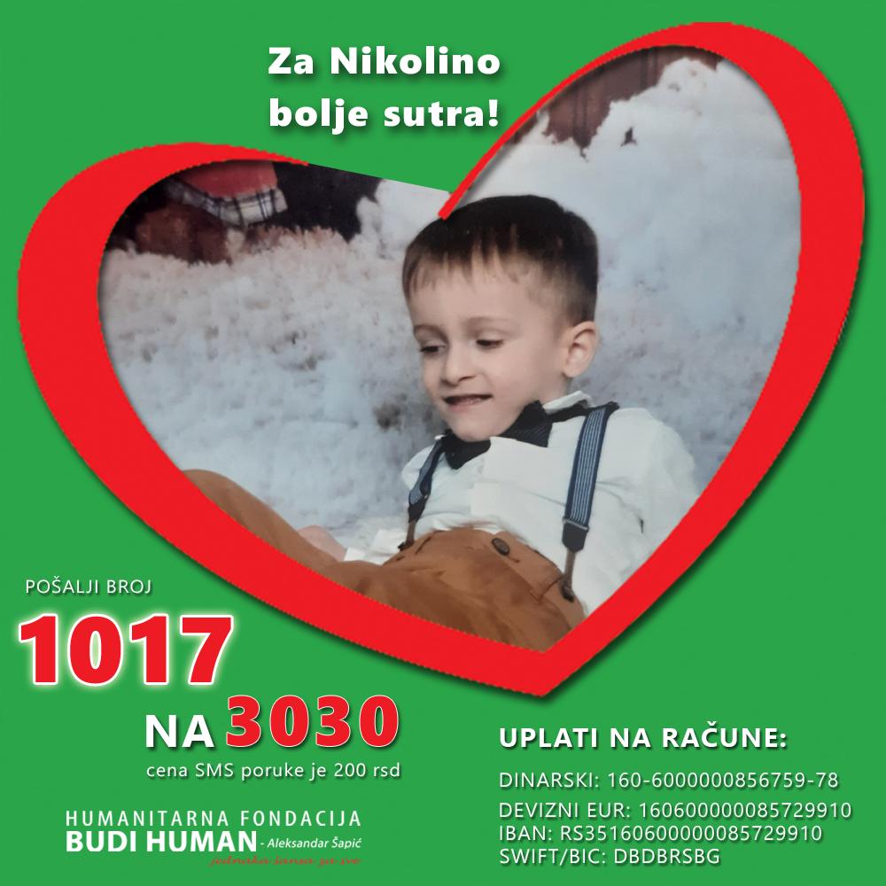 Nikola Dangubić
