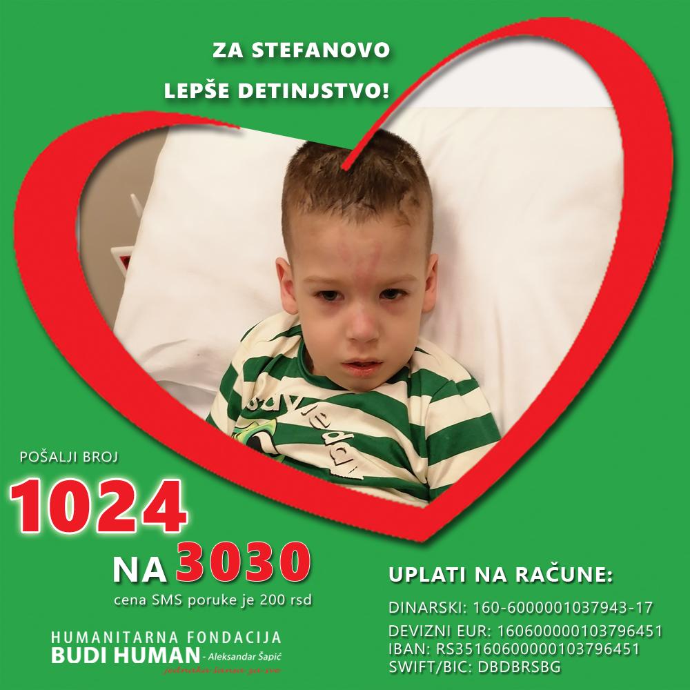 Стефан Ранђеловић