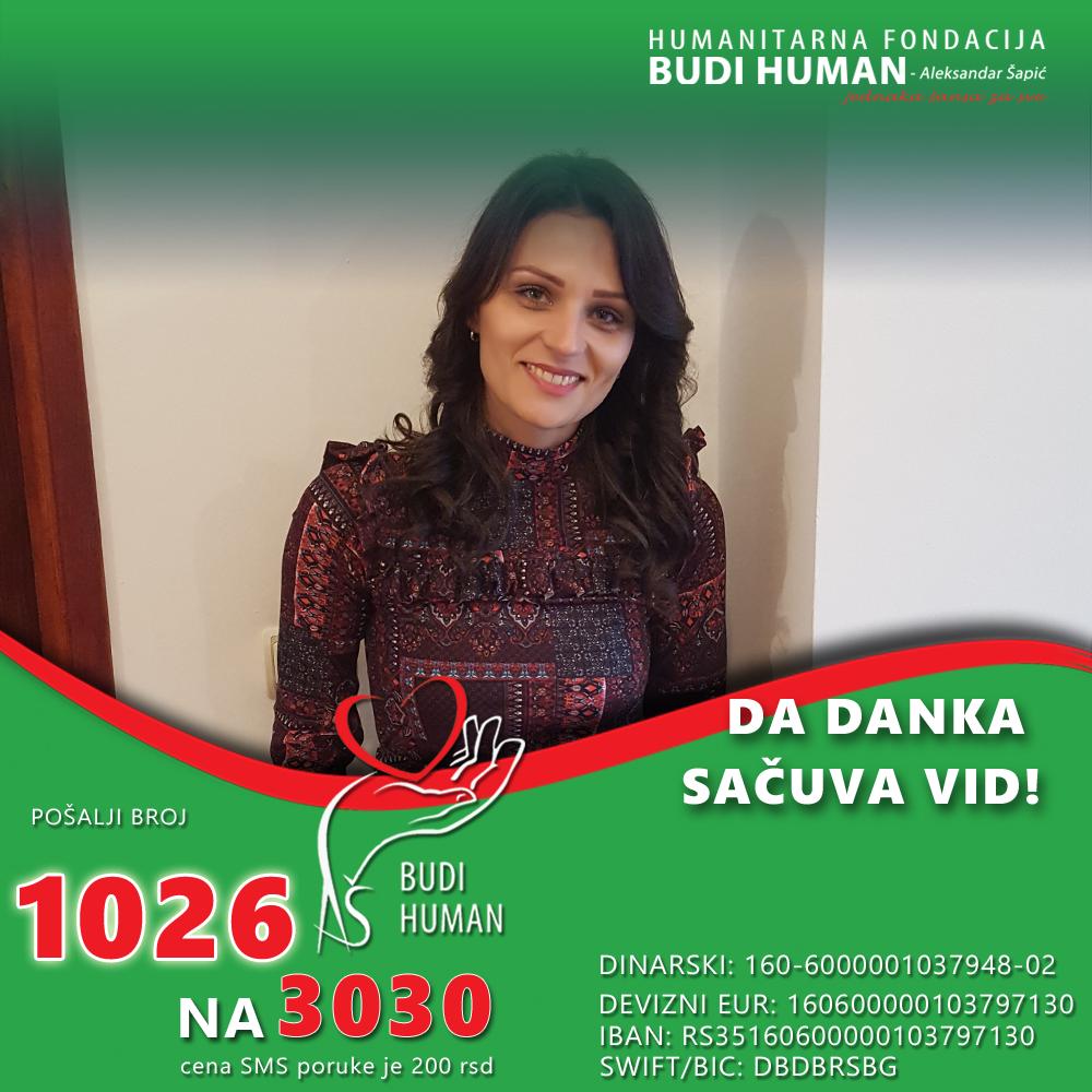 Danka Đuričković