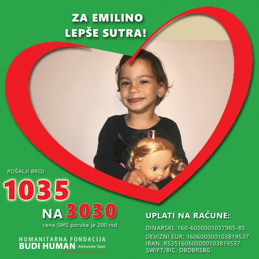 Emili Bucalo