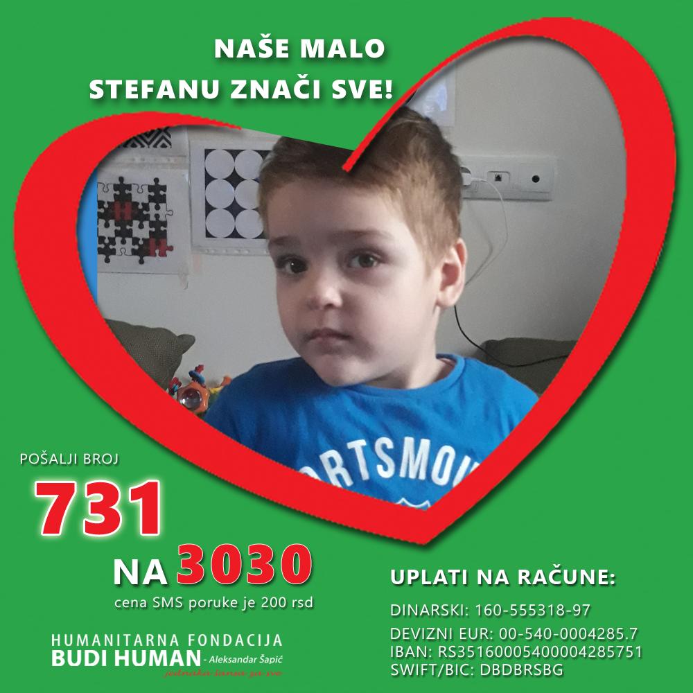 Stefan Majkić