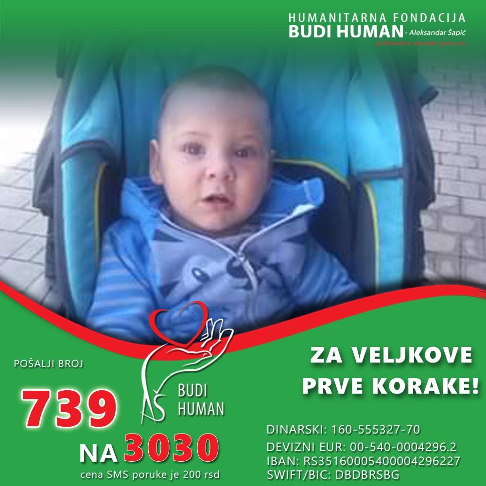 Veljko Savić