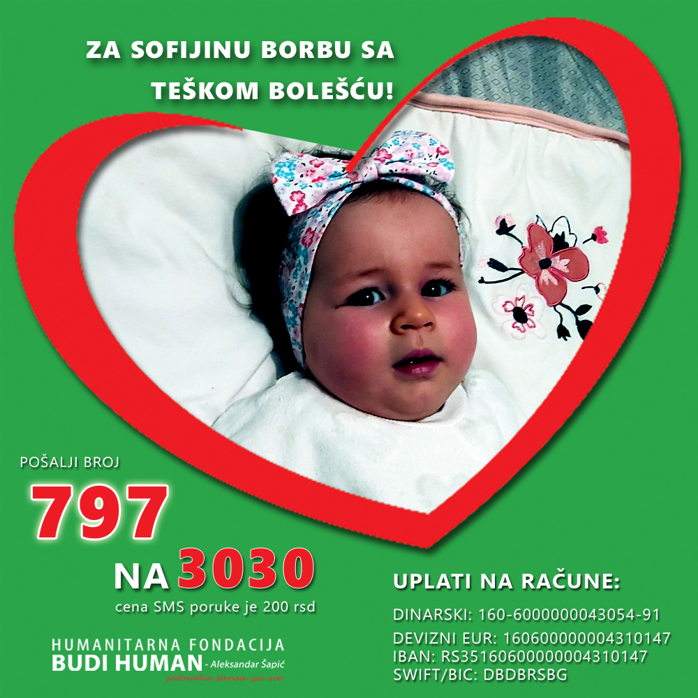 Sofija Markuljević