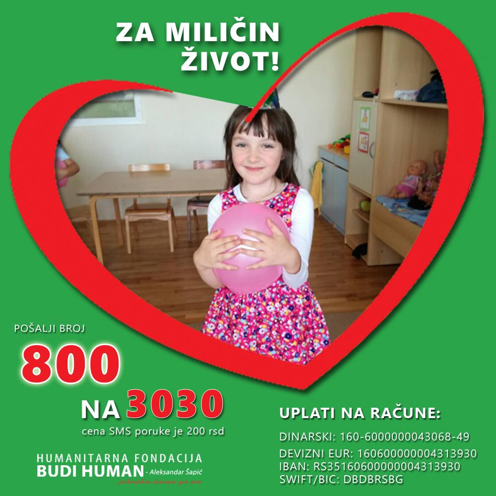 Milica Vračar