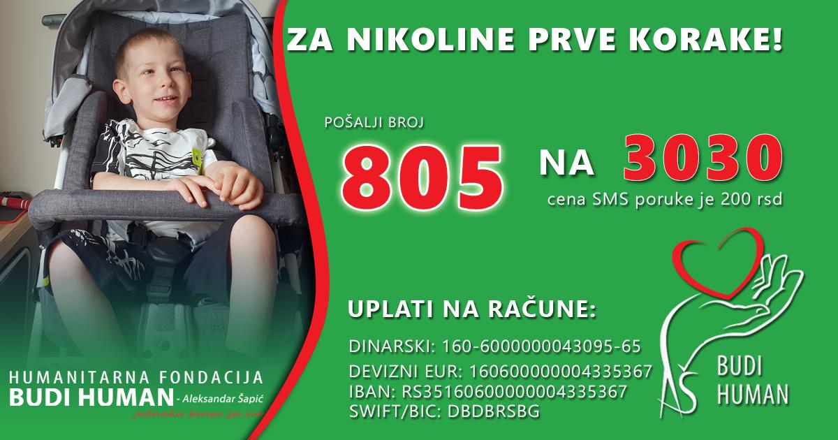 Nikola Rakić