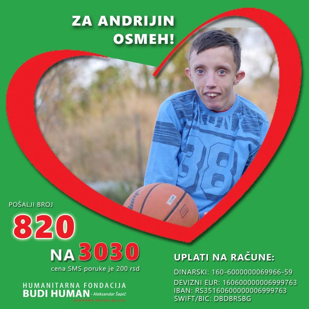 Андрија Кнежевић
