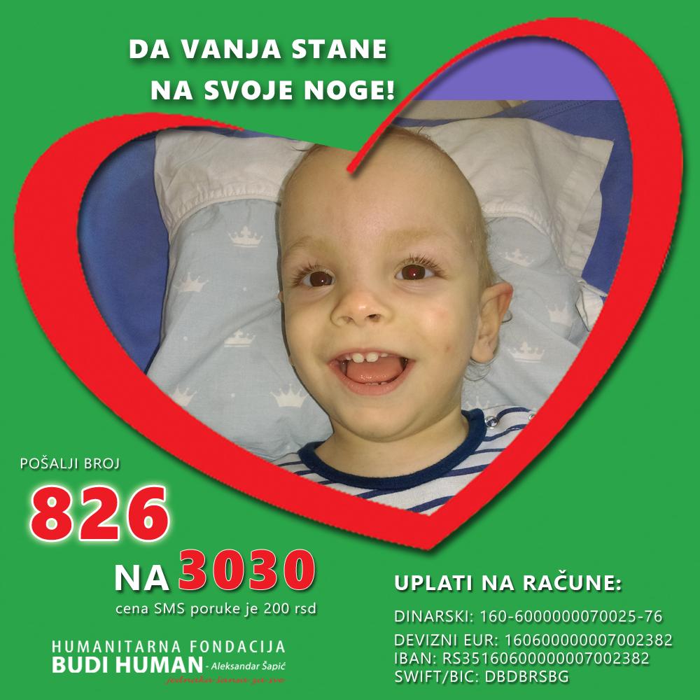 Vanja Đermanović