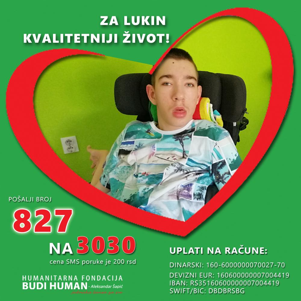 Luka Žilić