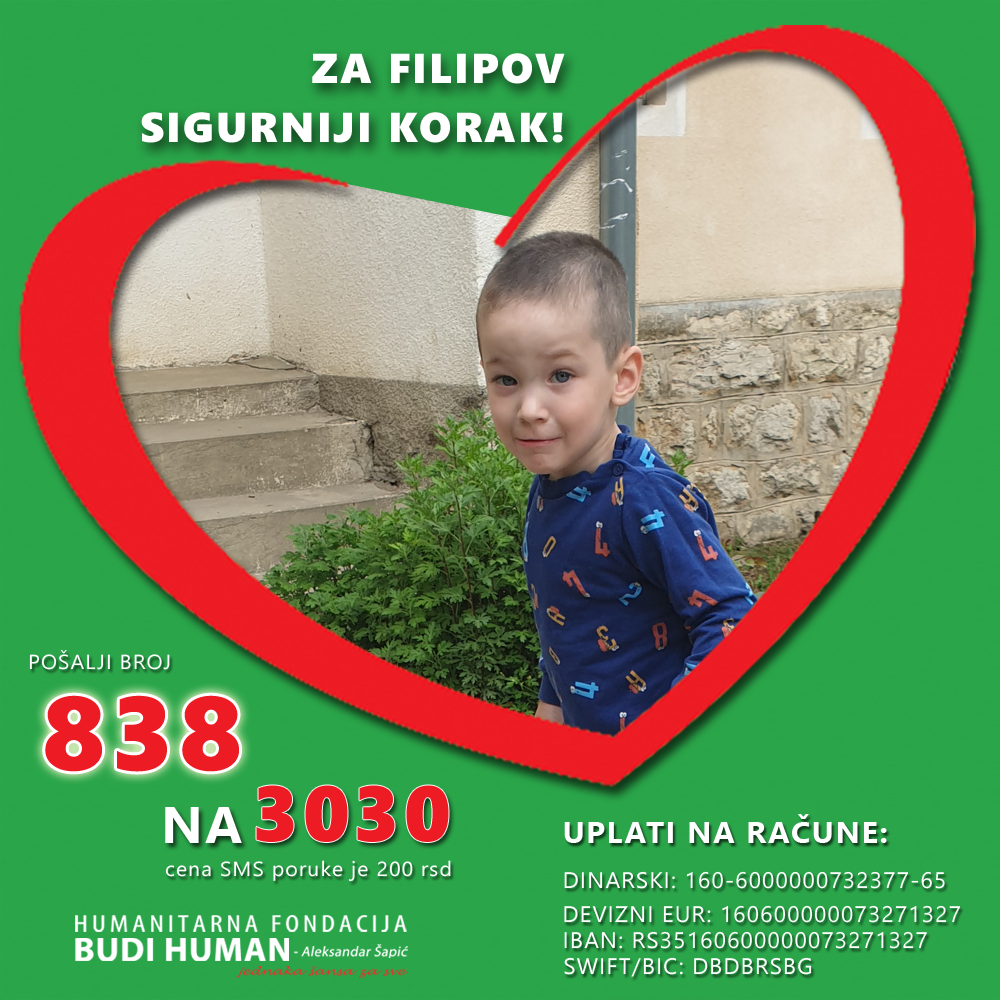 Filip Bojić