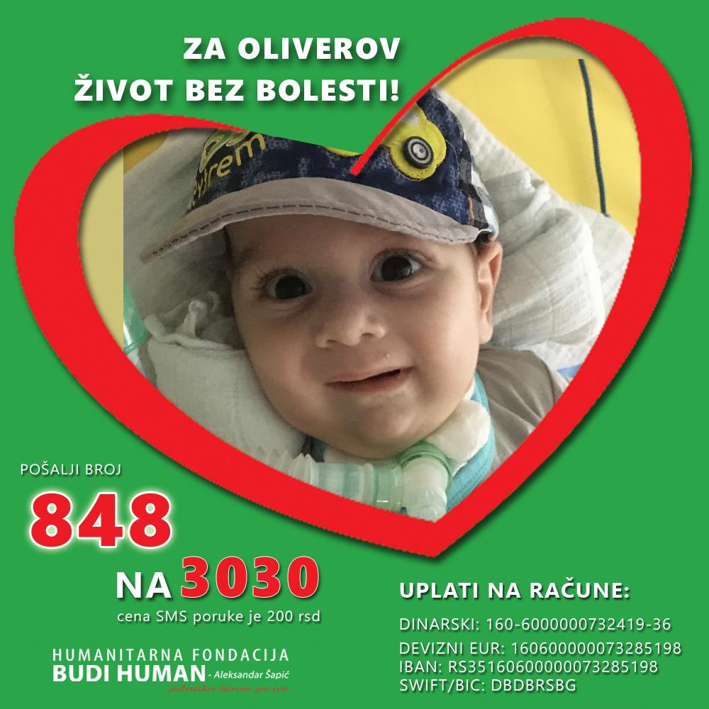 Оливер Пал Гајоди