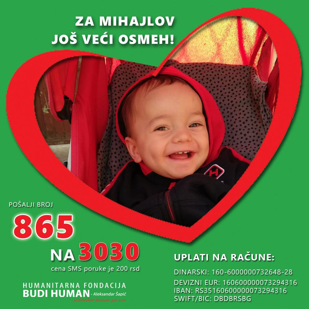 Mihajlo Cvetojević