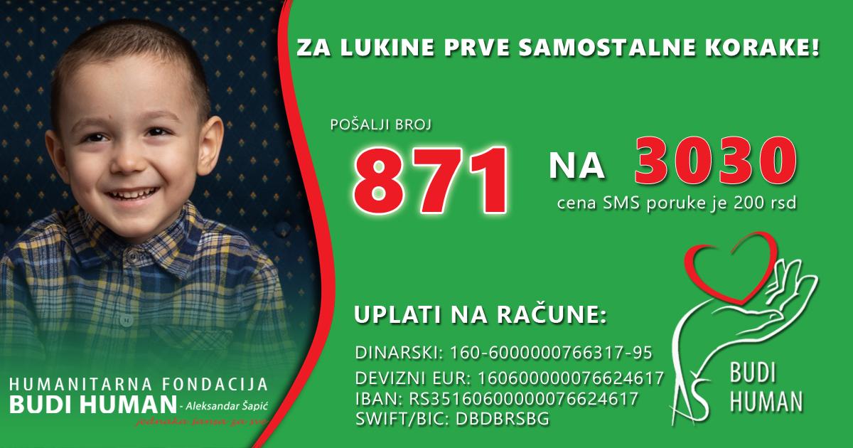 Luka Nešić