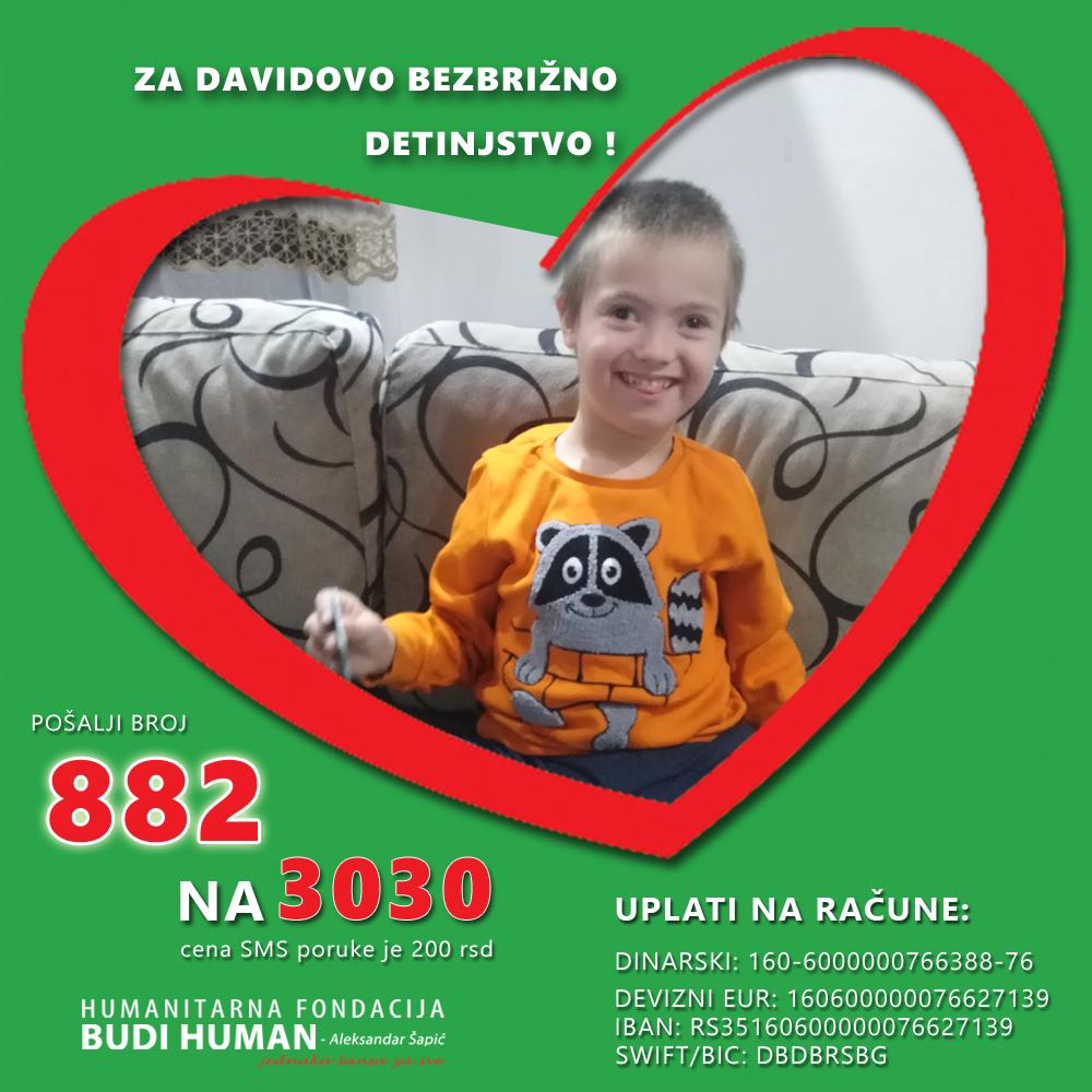David Zeljić
