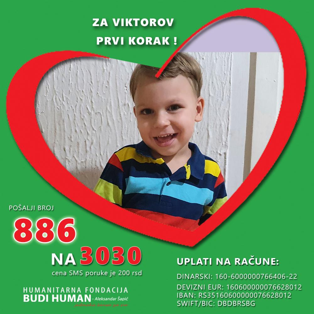 Viktor Todorov