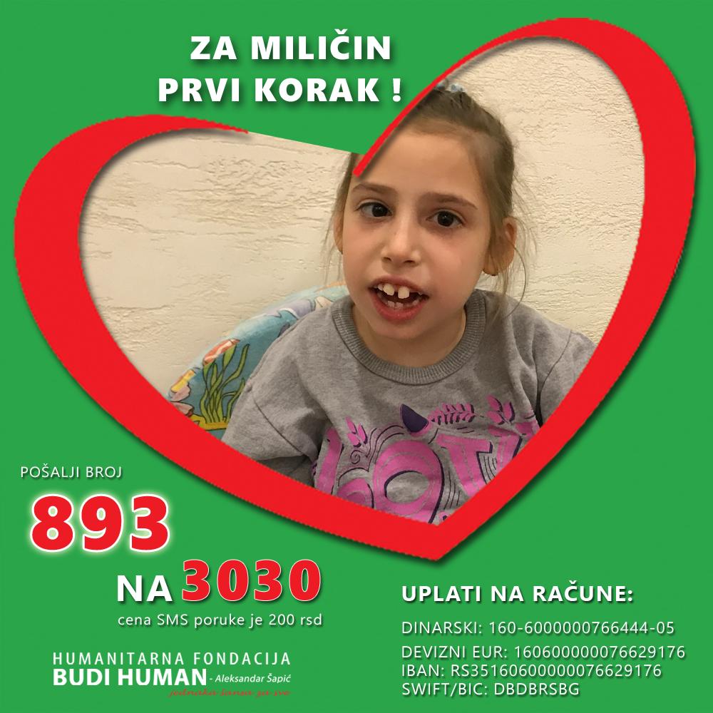 Милица Рајовић