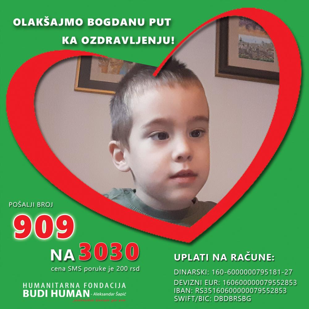 Bogdan Rajić