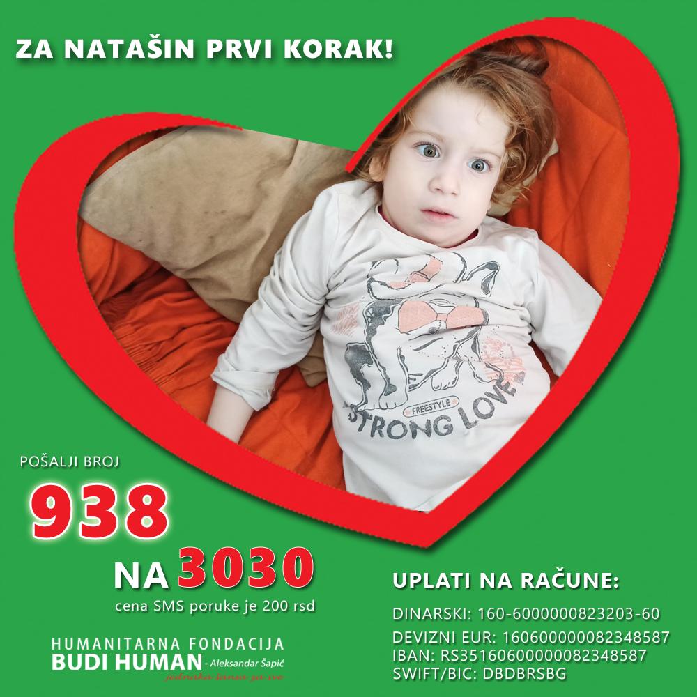 Наташа Стојановић