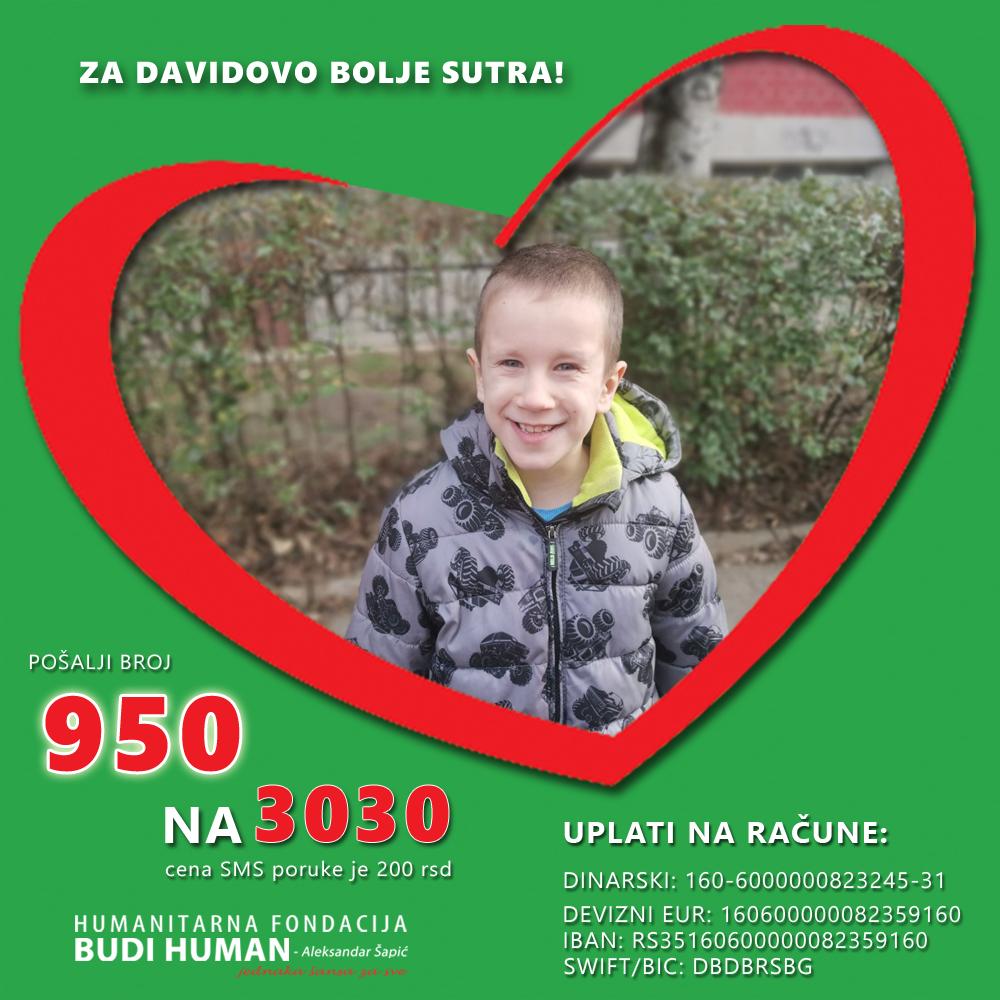 Давид Димитријевић-Рабовјановић