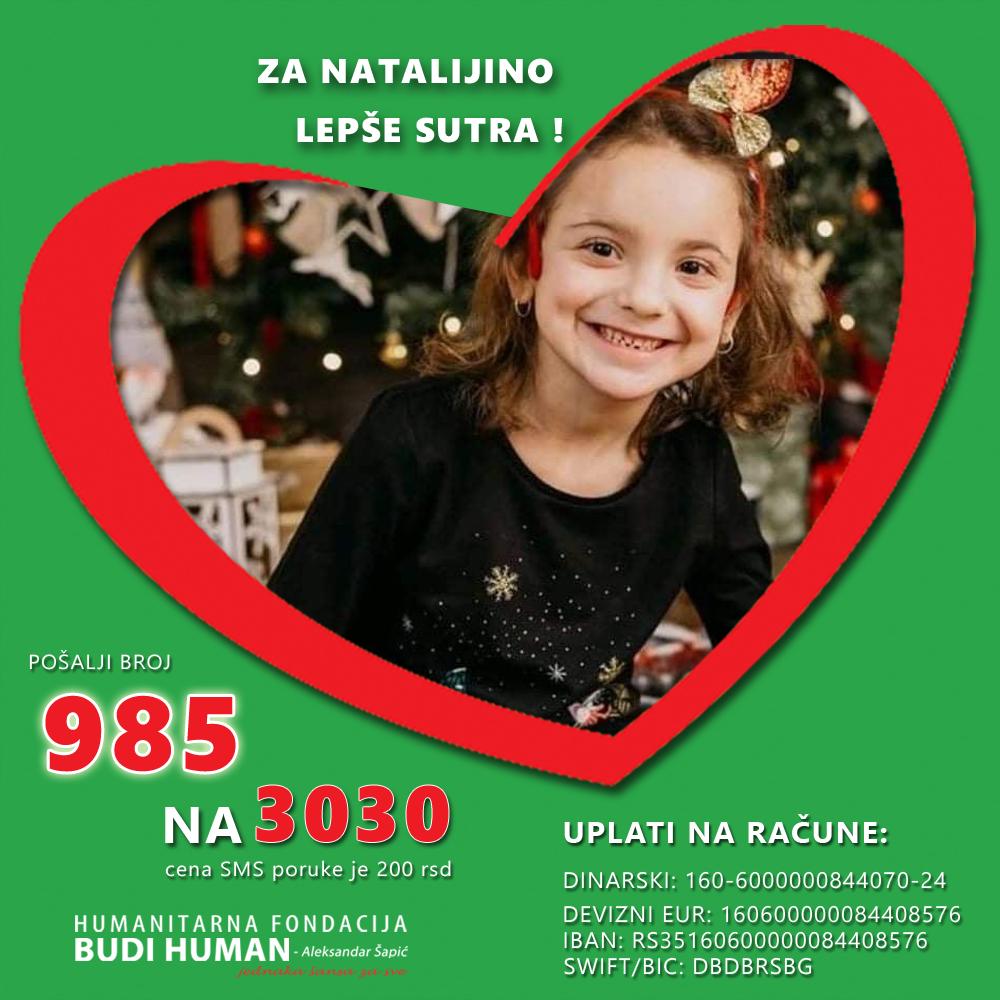 Natalija Stojimenov