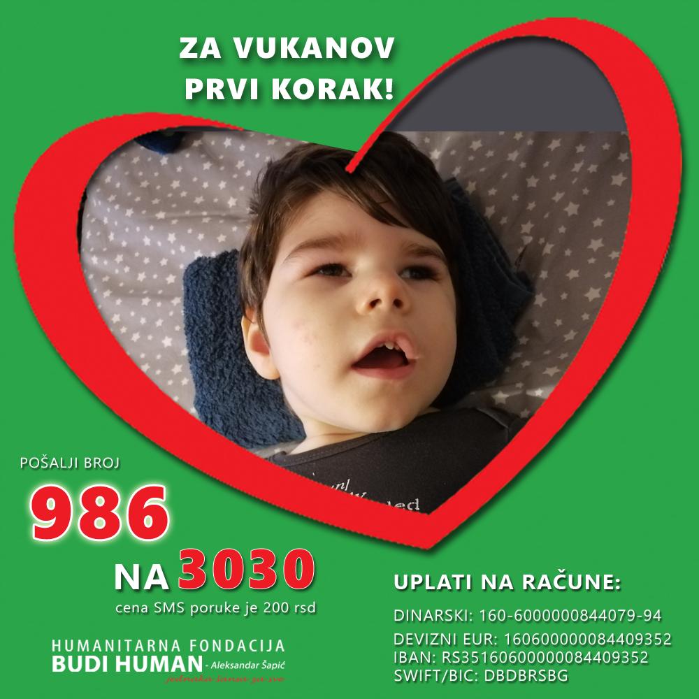 Vukan Mijušković