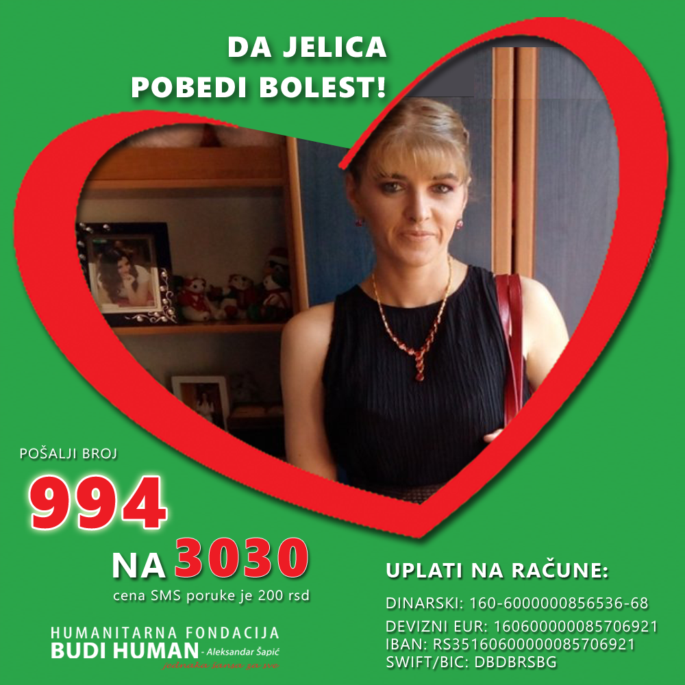 Jelica Šibinac